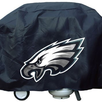 Philadelphia Eagles Grill Cover Economy