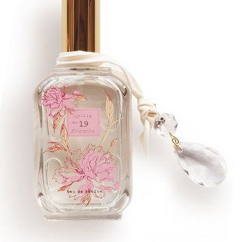 Lollia, Breathe Eau de Parfum