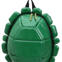 Teenage Mutant Ninja Turtles Mini Shell Backpack