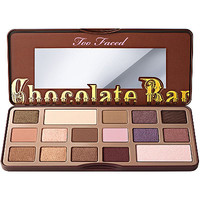 Chocolate Bar Eyeshadow Palette | Ulta Beauty
