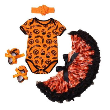 5e803347b Best Newborn Girl Halloween Costumes Products on Wanelo