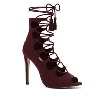 SERGIOA High Heels | Women's Shoes | ALDOShoes.com