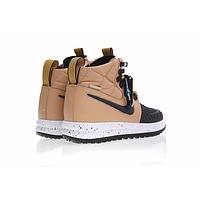nike lunar force 1 duckboot 17 922807 701