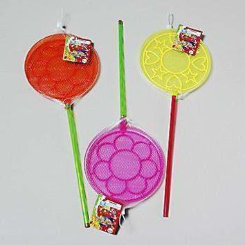 Giant Bubble Wand Case Pack 36