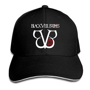 Best Black Hat With Veil Products On Wanelo