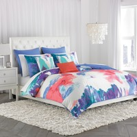 Amy Sia Painterly Bedding Collection Comforter Sets