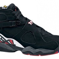 AIR JORDAN 8 (PLAYOFFS)