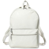 Veran Pampas Light Backpack