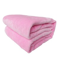 Super warm soft blankets throw on sofa/bed/ travel plaids bedspreads sheets Winter Autumn Home textile blanket