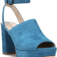 Via Spiga Julee Sandals | Dillards