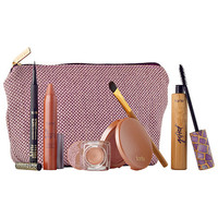 Nocturnal Nudes Beauty Essentials Set - tarte | Sephora
