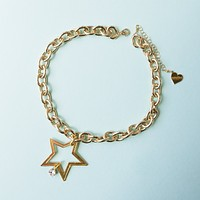 A Star is Born Choker