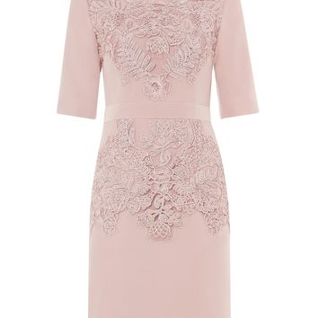 Phase Eight Elizabeth Dress - House of Fraser
