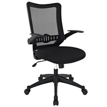 LexMod Explorer Midback Office Chair