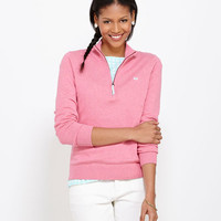 Women's Sweaters:  Shop Women's Cardigans, Pullovers, V-Neck Sweaters - Vineyard Vines