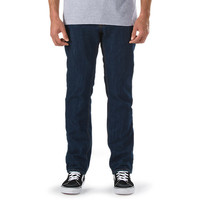 V56 Standard Wicked Dry Jean | Shop Get Some Fresh Air at Vans