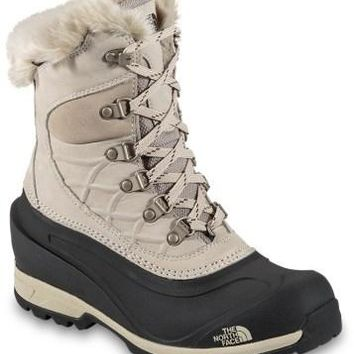 The North Face Verbera Utility Snow Boots - Women's