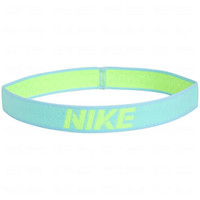 NIKE Performance Headband