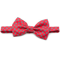 Star Wars Imperial Red Mens Bow Tie