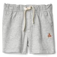 Solid shorts | Gap
