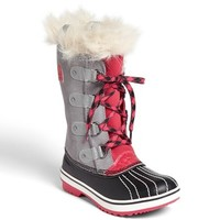 SOREL 'Tofino' Waterproof Snow