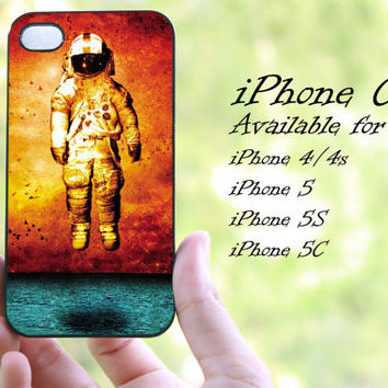 brand new deja entendu design 02 iphone case for iphone 4 case, iphone 4s case, iphone 5 case, iphone 5s case, iphone 5c case