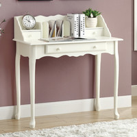 Lark Manor Gagny Secretary Desk