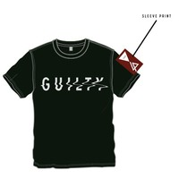 LPBLKMRKT : Guilty Short Sleeve Shirt