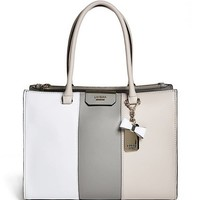 G Lux Crossbody at Guess