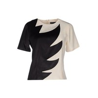 Marc By Marc Jacobs Blouse - Women Marc By Marc Jacobs Blouses online on YOOX United States - 38524048LG