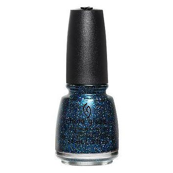 China Glaze - Star Hopping 0.5 oz - #82700