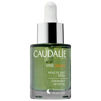 Sephora: Caudalie : Vine[Activ] Overnight Detox Night Oil : night-cream