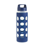 J.Crew Womens Water Bottle