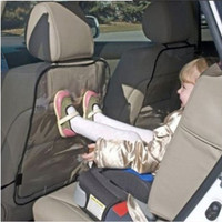 Anti wear pad Children Cars Baby Mat [9768389519]