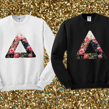 Bastille logo music crewneck sweater available for men and woman unisex adult
