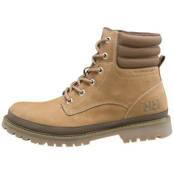 DCCKJG9 Helly Hansen Gataga Boot - Men's