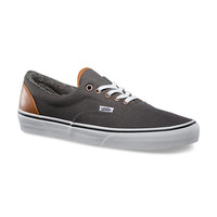 C&L Era | Shop Mens Shoes at Vans