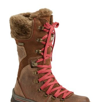 Women's Santana Canada 'Melita' Waterproof Boot