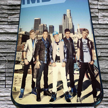 IM5 band zero gravity gabe dana dalton cole will for iPhone 4/4s/5/5S/5C/6, Samsung S3/S4/S5 Unique Case *95*