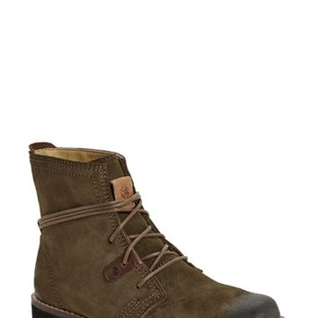 Women's Bussola 'Kim' Hiking Bootie,