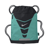 Nike Vapor Gym Sack (Blue)