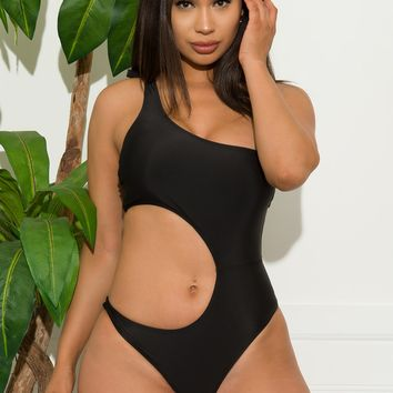 0a499a66f910f Best Island Swimsuit Products on Wanelo
