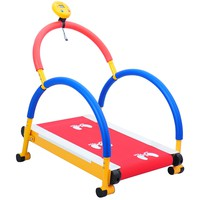 Children's Treadmill | HomeSuperstore