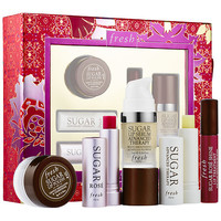 Fresh Sugar Lip Lovers