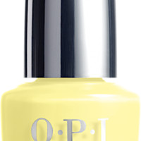 OPI Infinite Shine - Bee Mine Forever 0.5 oz - #ISL38