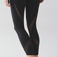 tranquil tight | yoga & running pants | lululemon athletica