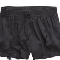 Aerie Women's Slit-front Short