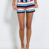 Vineyard Vines Curtain Bluff Shorts