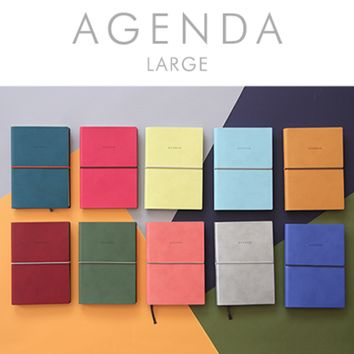 Large Agenda Scheduler v3