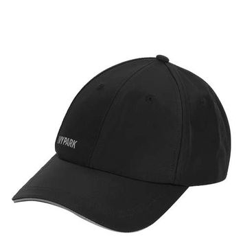 Nylon Baseball Cap by Ivy Park - Ivy Park - Clothing